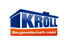 Kroell