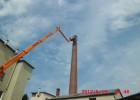 Jackl Robert GmbH & Co. KG